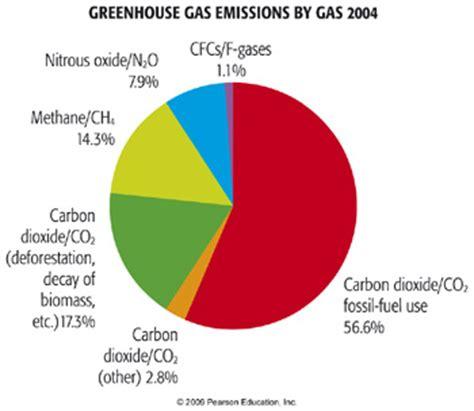 The Greenhouse Effect Essay Example - blablawritingcom