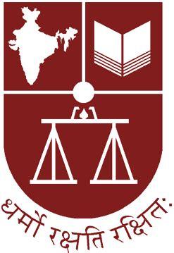 University of law llm dissertation 2017