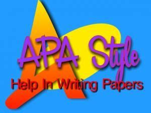 Head research paper mla format